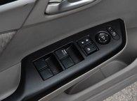2014 Honda Civic EX MANUELLE TOIT MAGS