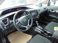 2015 Honda Civic DEAL PENDING EX AUTO TOIT MAGS