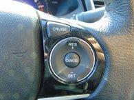 2015 Honda Civic EX AUTO TOIT