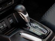 2015 Honda Civic EX DEAL PENDING AUTO TOIT BAS KM