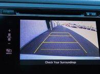 2015 Honda Civic DEAL PENDING EX MAGS TOIT