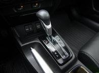 2015 Honda Civic Touring DEAL PENDING CUIR GPS TRÈS BAS KM