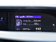 2015 Honda Civic EX AUTO TOIT BAS KM