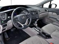 2015 Honda Civic LX DEAL PENDING SEDAN AUTO