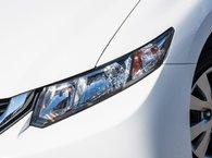 2015 Honda Civic DX DEAL PENDING 10000 KMS!!!