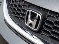 2015 Honda Civic LX AUTO AUBAINE