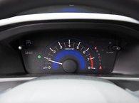 2015 Honda Civic LX AUTO SEDAN