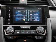 2016 Honda Civic LX DEAL PENDING AUTO TRÈS BAS KM