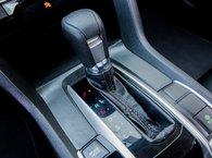 2016 Honda Civic EX AUTO TOIT BAS KM