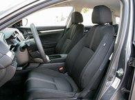 2016 Honda Civic DEAL PENDING LX AUTO BAS KM