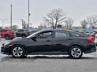 2016 Honda Civic LX DEAL PENDING AUTO TRES BAS KM