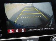 2016 Honda Civic LX MANUELLE BAS KM