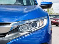 2016 Honda Civic DEAL PENDING LX AUTO