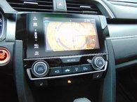 2017 Honda Civic EX AUTO w/SENSING
