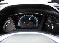 2017 Honda Civic LX DEAL PENDING BAS KM