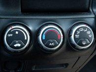 2004 Honda CR-V EX DEAL PENDING AWD MAGS CRUISE