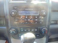 2007 Honda CR-V DEAL PENDING EX AWD TRÈS PROPRE