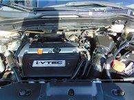 2009 Honda CR-V LX FWD BAS KM