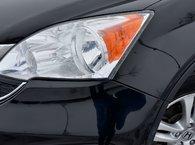 2011 Honda CR-V DEAL PENDING EX AWD TOIT MAGS