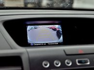 2012 Honda CR-V LX FWD BAS KM