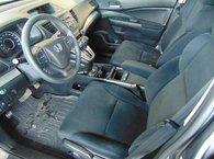 2013 Honda CR-V DEAL PENDING LX AWD BAS KM