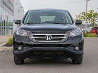 2013 Honda CR-V DEAL PENDING EX AWD BAS KM