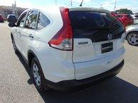 2014 Honda CR-V DEAL PENDING LX AWD PROPRE