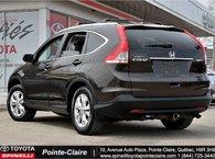 2014 Honda CR-V *****EX-L