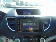 2015 Honda CR-V SE AWD  BAS KM