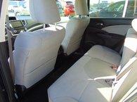 2015 Honda CR-V DEAL PENDING EX AWD TOIT