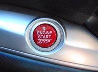 2015 Honda CR-V DEAL PENDING EX AWD