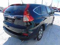 2015 Honda CR-V LX DEAL PENDING FWD BLUETOOTH