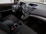 2015 Honda CR-V LX DEAL PENDING AWD