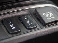 2015 Honda CR-V EX-L CUIR TOIT BLUETOOTH