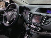 2015 Honda CR-V DEAL PENDING EX AWD BAS KM