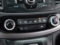 2015 Honda CR-V LX DEAL PENDING AWD BAS KM