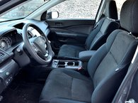 2015 Honda CR-V SE DEAL PENDING AWD BAS KM