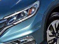 2015 Honda CR-V Touring NAVI CUIR TOIT