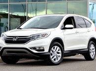 2015 Honda CR-V EX-L AWD CUIR TOIT