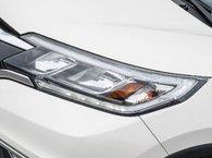 2015 Honda CR-V EX DEAL PENDING AWD