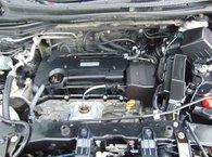 2016 Honda CR-V EX-L AWD CUIR TOIT