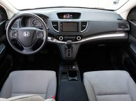 2016 Honda CR-V SE DEAL PENDING AWD