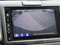 2016 Honda CR-V EX-L DEAL PENDING CUIR TOIT