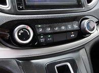 2016 Honda CR-V SE AWD BAS KM