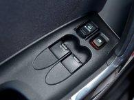 2011 Honda CR-Z HYBRIDE MANUAL 2 SETS DE PNEUS!