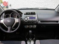 2007 Honda Fit LX DEAL PENDING AUTO BAS KM