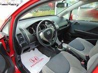 2008 Honda Fit DX DEAL PENDING