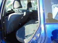 2013 Honda Fit LX AC BAS KM