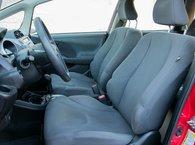 2013 Honda Fit DEAL PENDING LX AUTO BAS KM