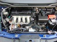 2014 Honda Fit DEAL PENDING LX  AUTO AC